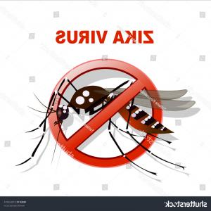 Vector Ban Plus Insecticide: Anti Ant No Ants Vector Sign