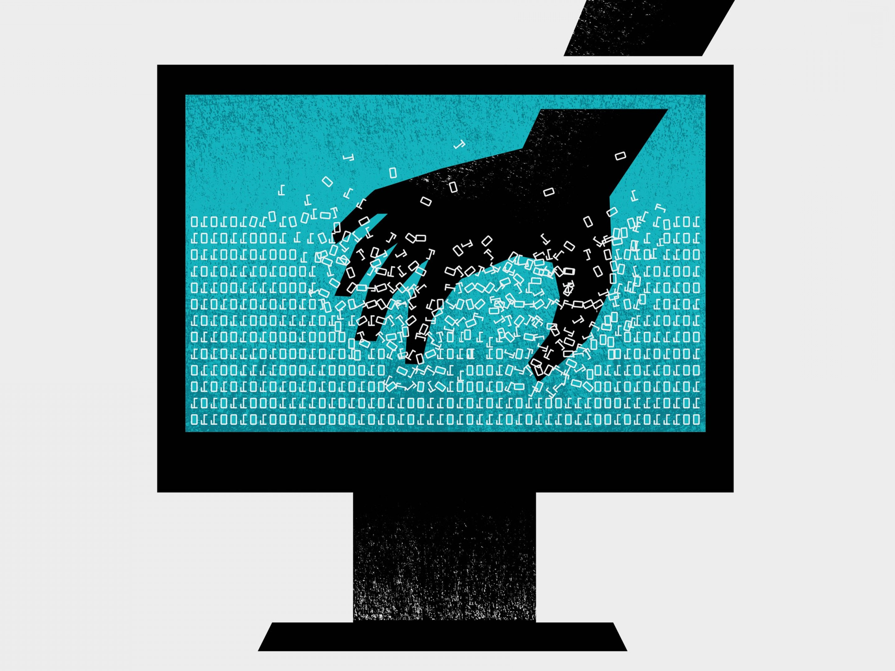Vector Chain Of Infection: Ccleaner Malware Supply Chain Software Security