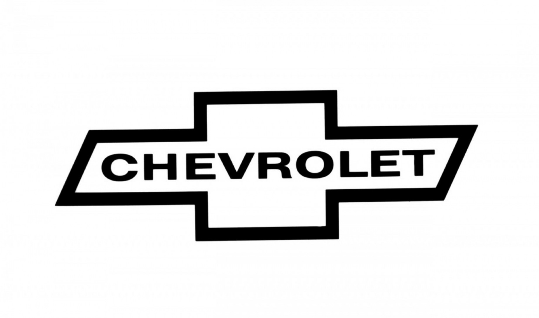 C7 Corvette Logo Vector: Chic Captivating Chevy Logo Vector With Additional Logo Png With Chevy Logo Vector