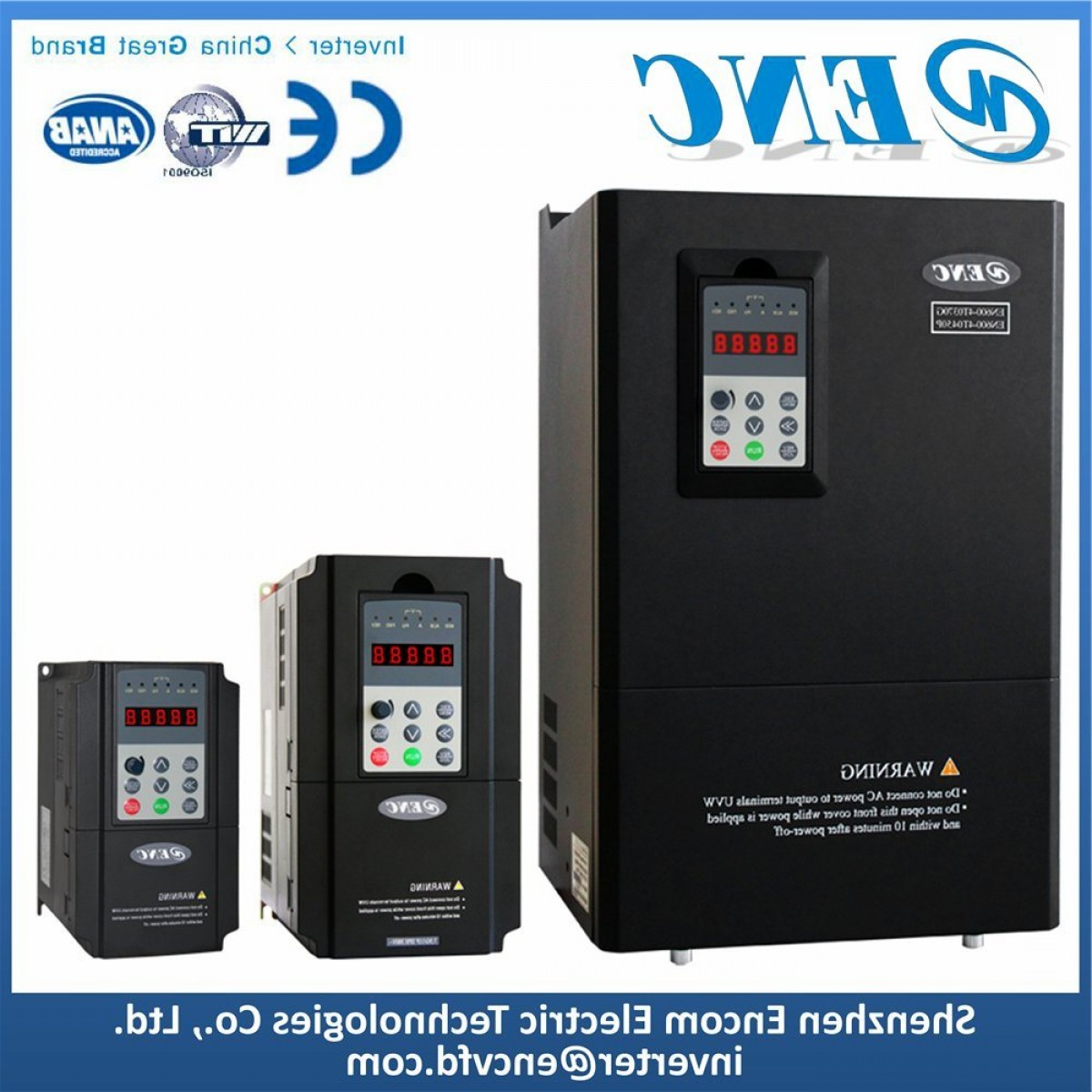 Vector 12V Inverter: China China Wholesale Best Price Vector Type Frequency Converter Hz Hz
