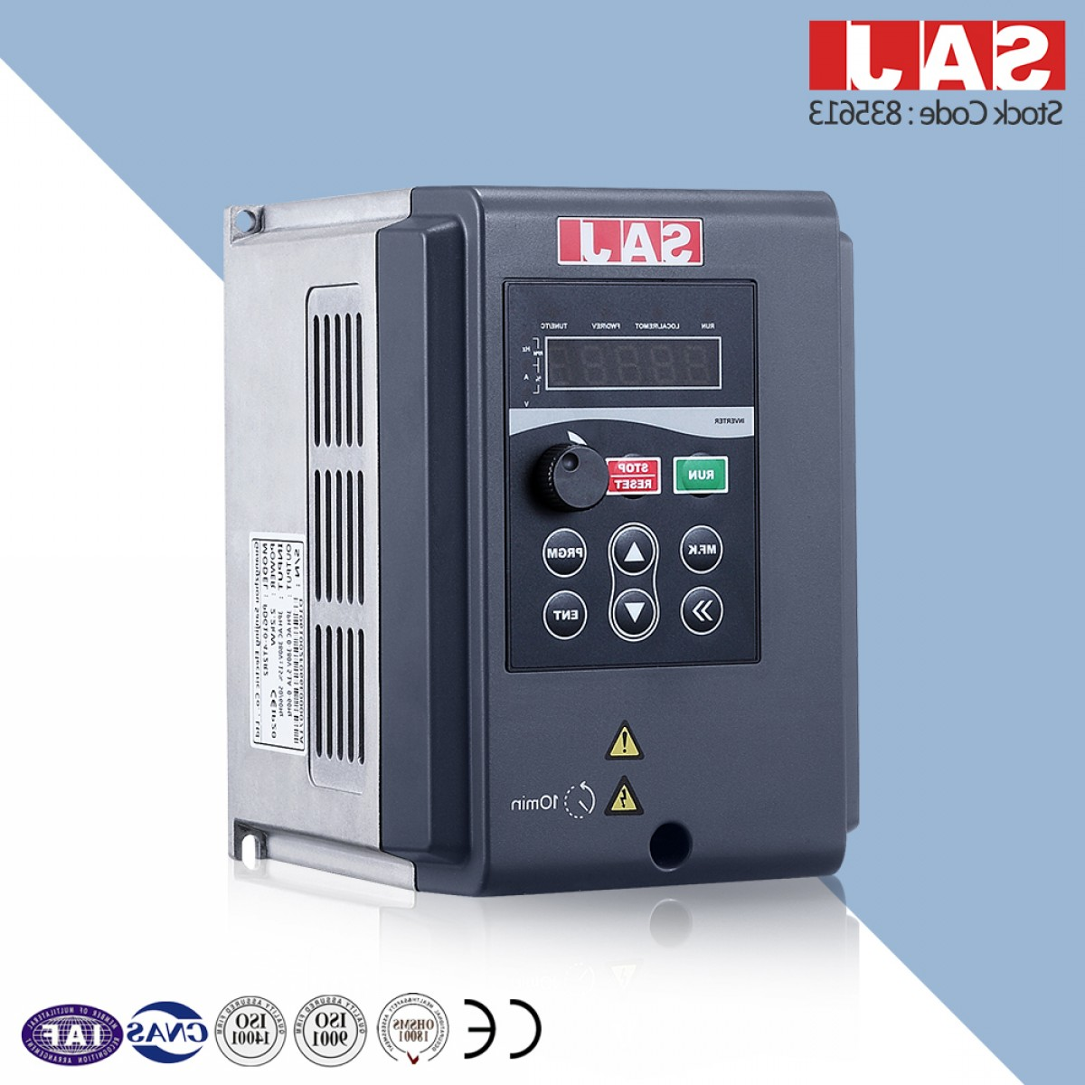 Vector 12 Volt Inverter: China Saj Vector Master Frequency Inverter Phase Output