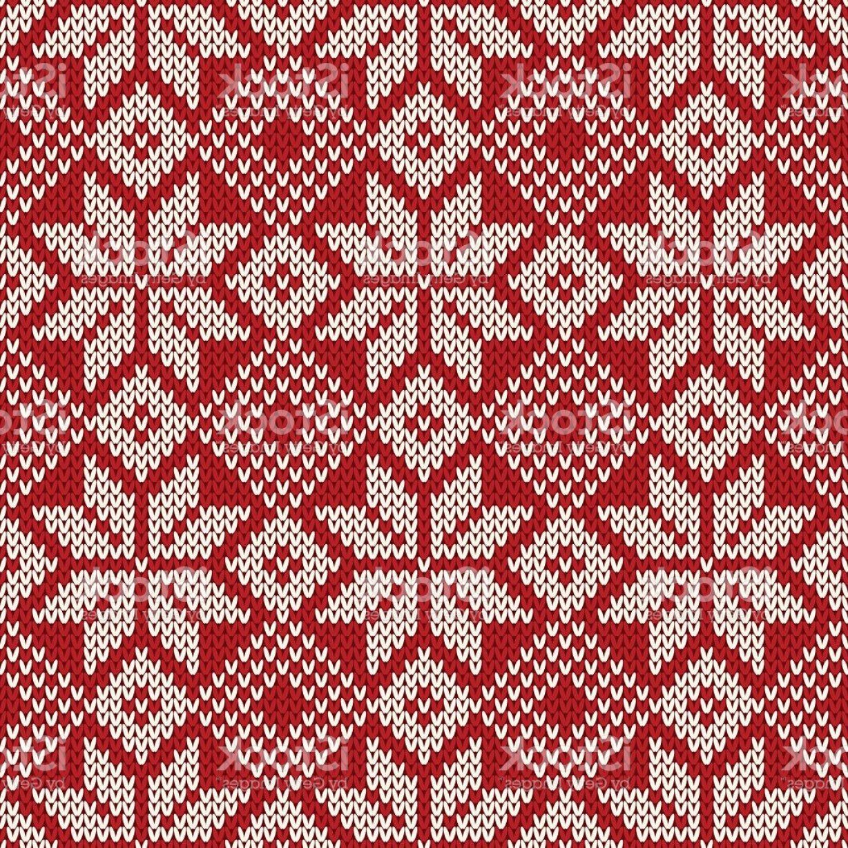 Christmas Sweater Design Vector: Christmas Sweater Design Seamless Pattern Gm