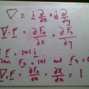 Vector Physics- F: Chapter Vectors And Equilibrium