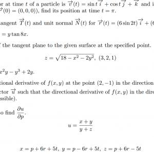 Velocity Vector Position Direction: Chapter Vectors In Physics