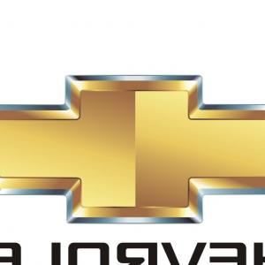 Chevy Logo Vector: Answer Racing Us Logo Vector Png