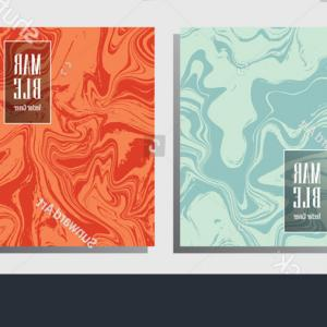 Fashion Vector Background Designs: Abstract Trendy Retro Fashion Background Design Vector
