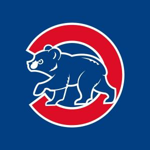 National League Baseball Logo Vector: Chicago Cubs Predictions Betting Odds