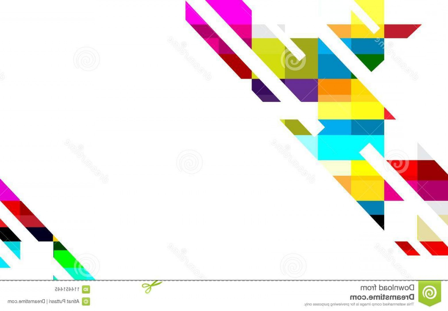 Backgroung Vector: Colorful Abstract Background Vector Design Business Background Colorful Abstract Pattern Background Vector Design Business Image