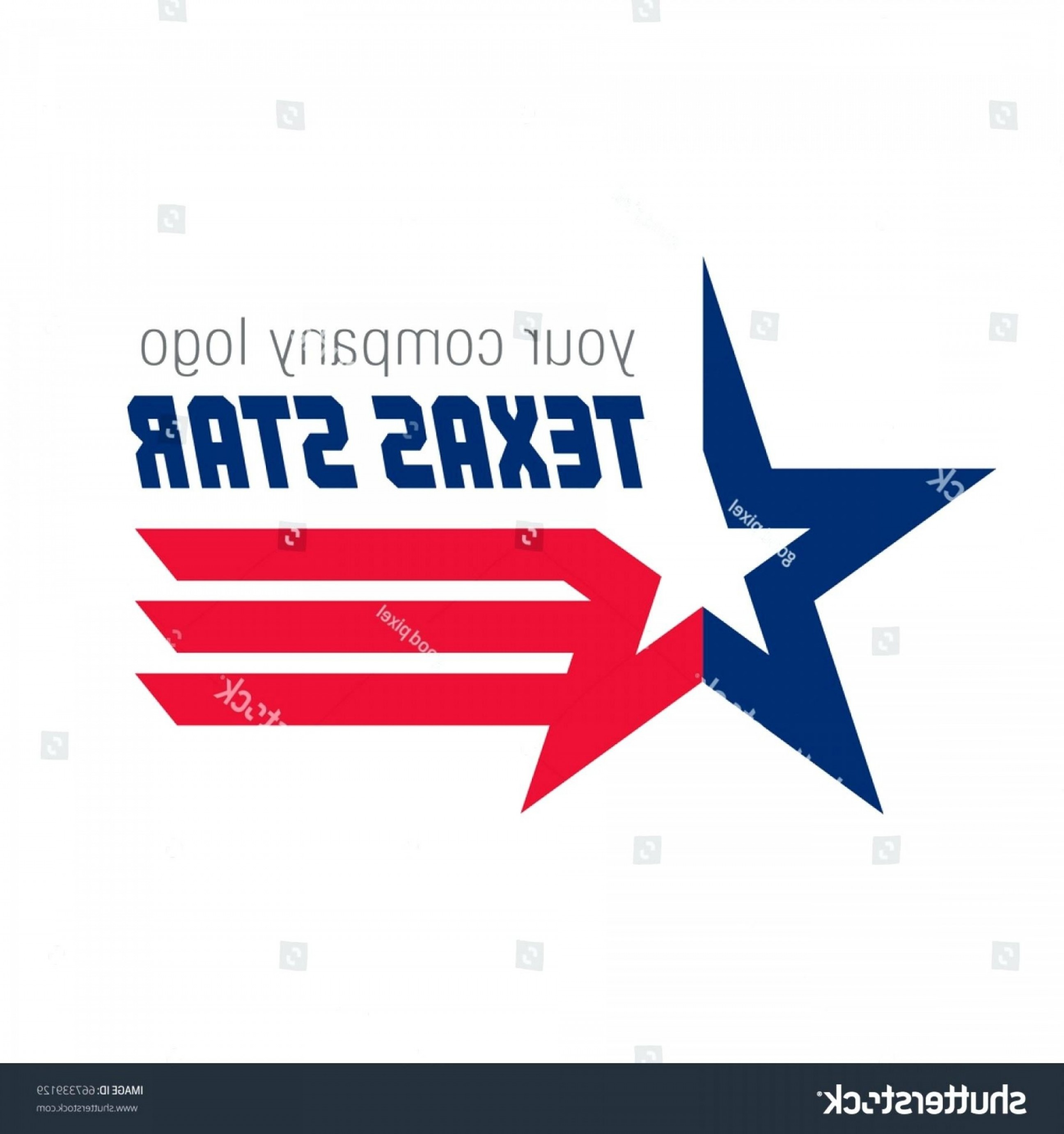 Houston Texans Lettering Logo Vector: Colors Of The Texas Flag On The Republic Of Adopted The Lone Star Flag That Flagstone Colors Texas