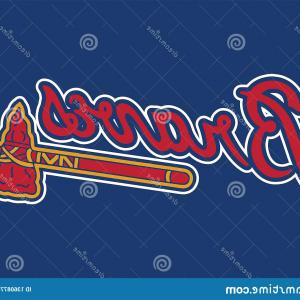 Braves Logo Vector: Black And White Arrowhead With Feathers For Warriors Indians Chiefs Scouts Redskins Or Braves Logo