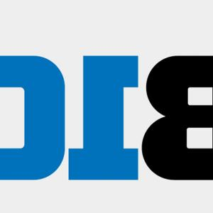 NCAA Team Logos Vector: College Football Big Ten Preview