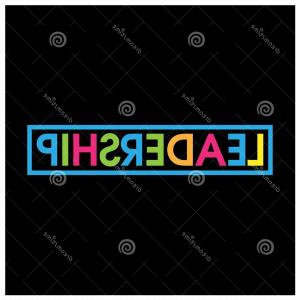 EPS Vector Letters: Abstract Colorful Vector Smashing Mesh Letters Futuristic Technology Style Alphabet Gm