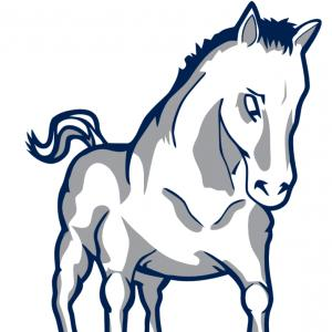Indianapolis Colts Logo Vector: Colts Looking For New Horse