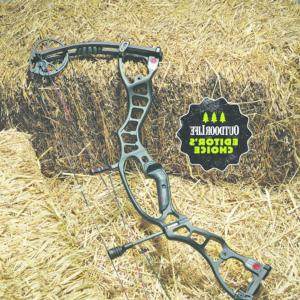 Vector 32 Bow: Austin Texas Archery For Sale Lh Hoyt Vector