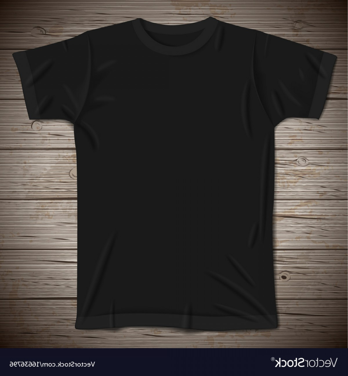 Diesel T-Shirt Vector: Cpboa Diesel T Shirts Showroom In Delhi