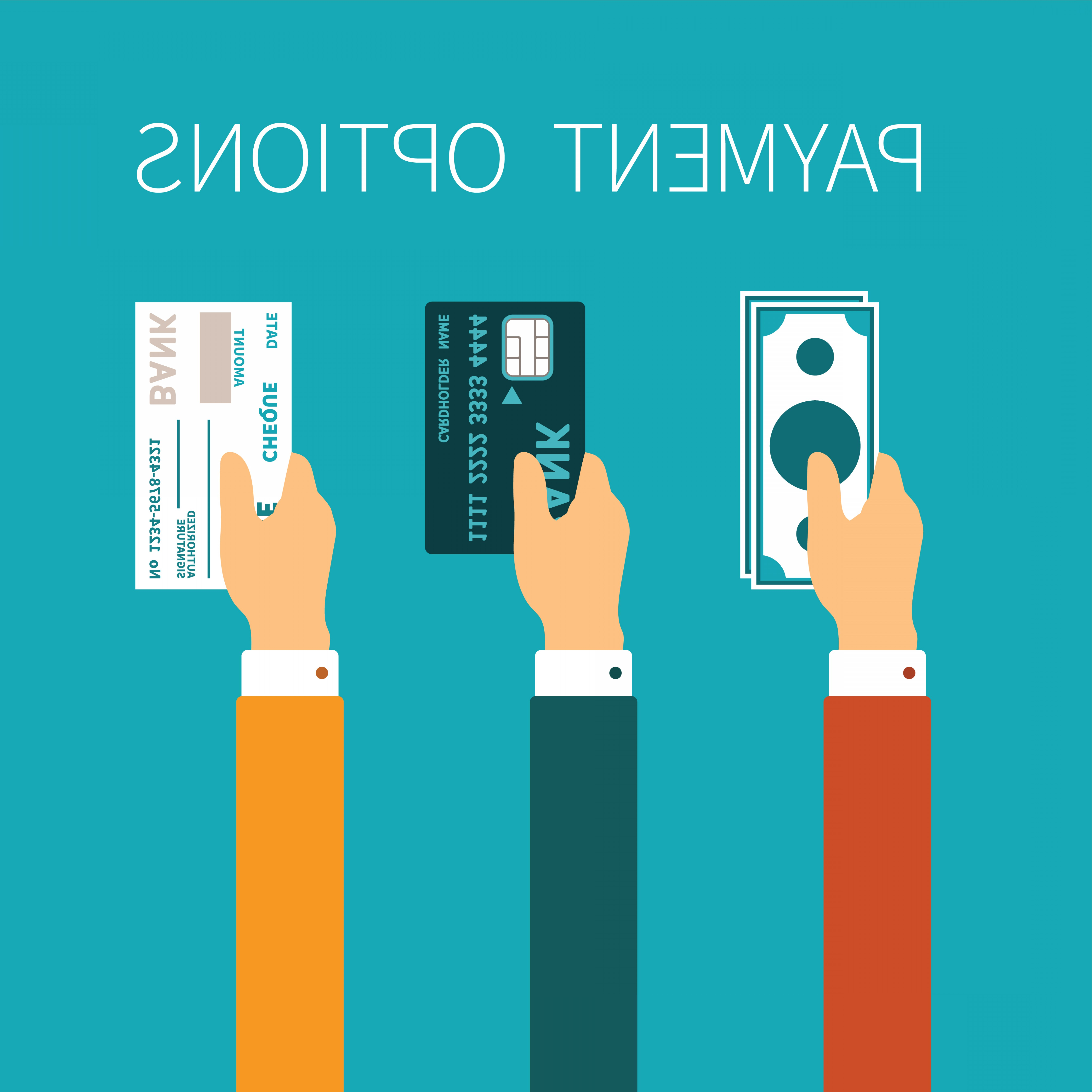 Vector One Debit Check: Credit Card Use Downward Spiral E Wallets Next Says Worldpay