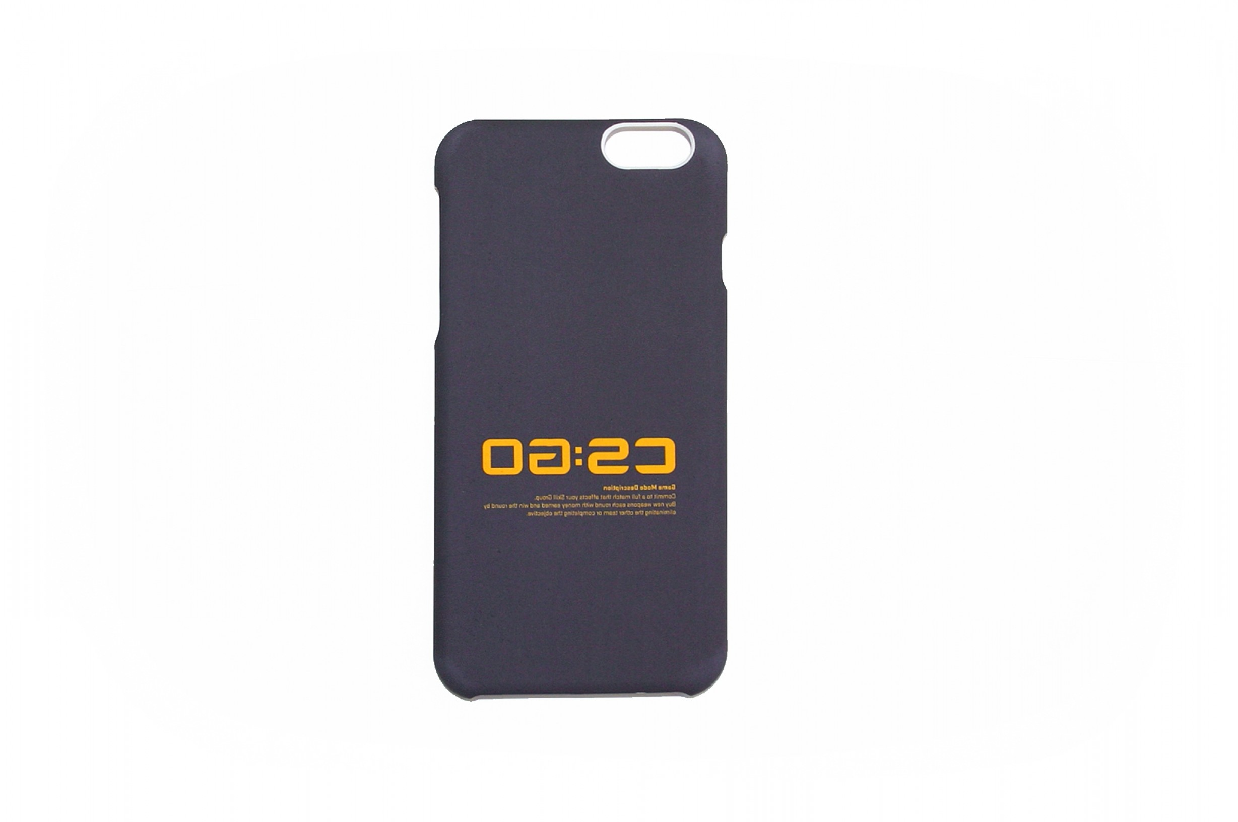 Vector Galaxy S4: Cs Go Phone Case Logo Galaxy S