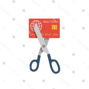 Vector One Debit Check: Cutting Credit Card Debit Account Closing