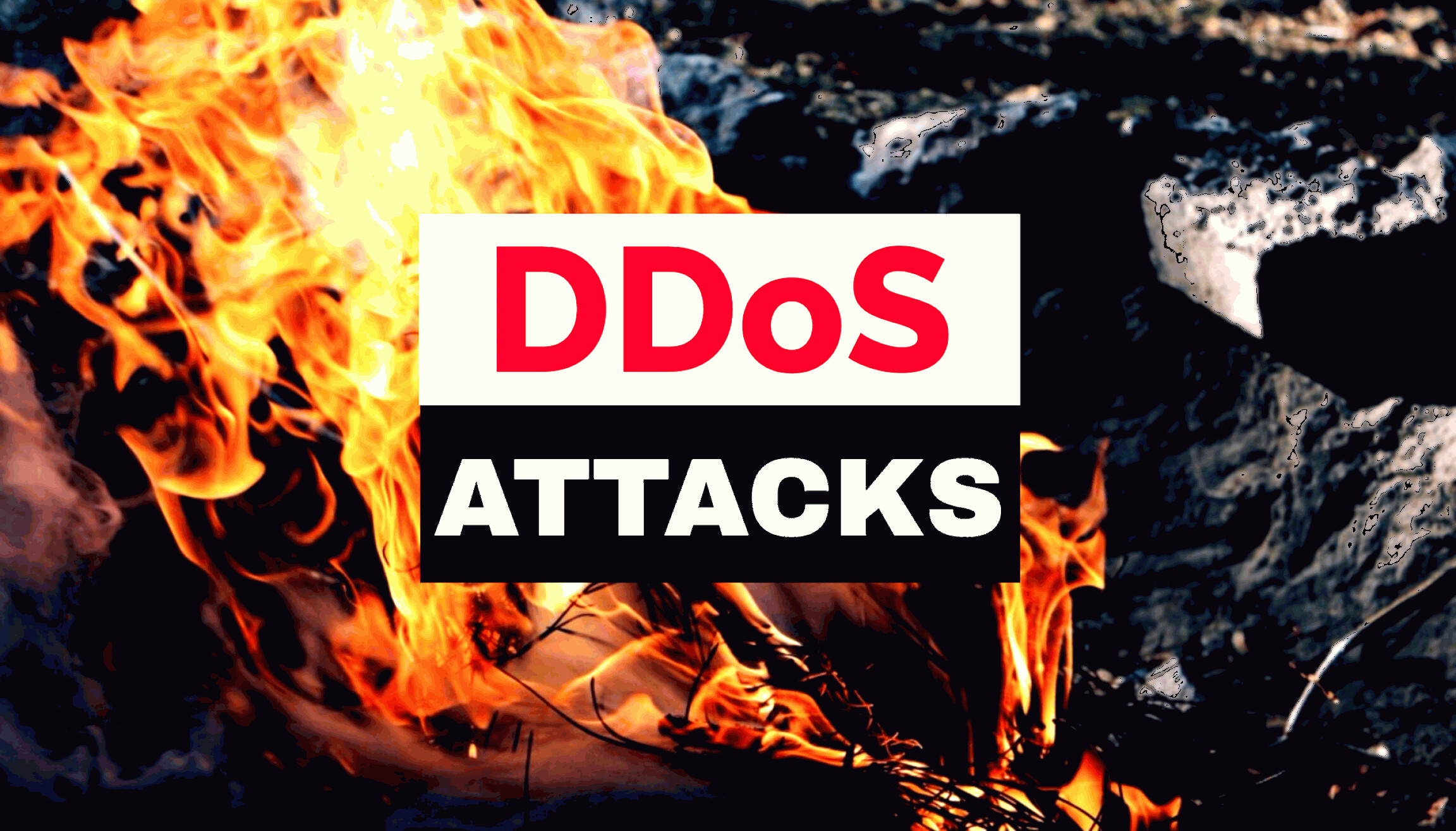 Multi-Vector Attack Plans: Ddos Attack Volumes Grew By In Months