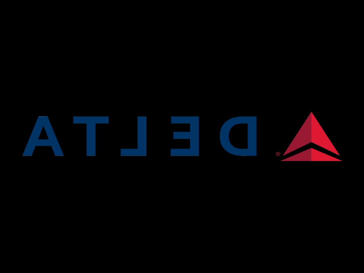 Marathon Oil Logo Vector: Delta Airlines Dal Stock Fueling An Earnings Beat