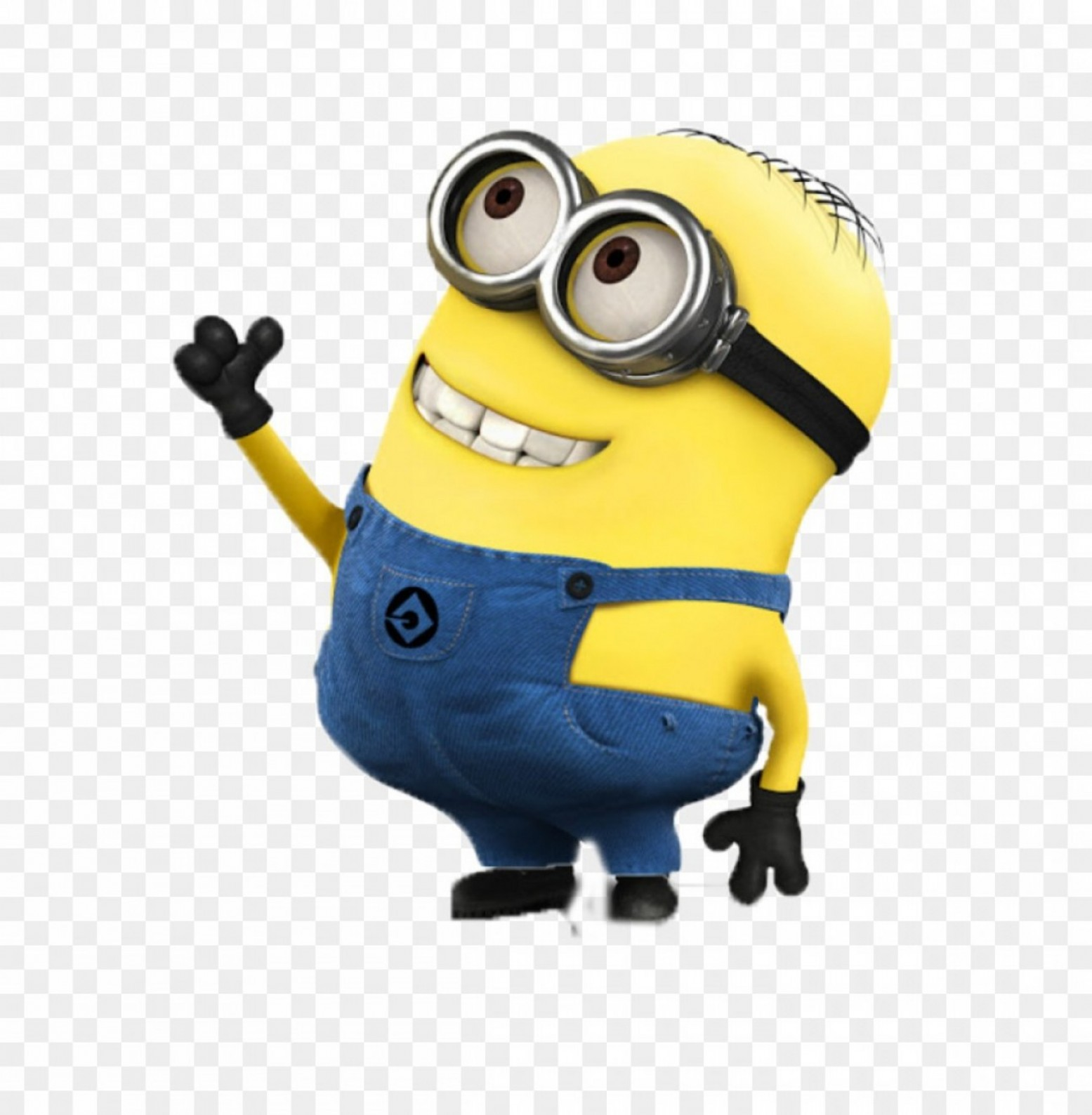 Animated Despicable Me Vector: Despicable Me Vector Magnitude And Direction Gif