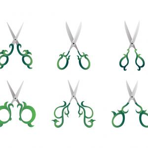 Vector Scissors Truss: Bridge Suspension Rope Icon Vector Image Can Also Be Used For Building And Landmarks Gm