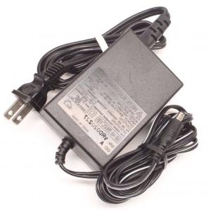 Vector Sport Spot Charger Vec138c: Delta Adp Xb Ac Dc Power Supply Adapter Charger Output V A