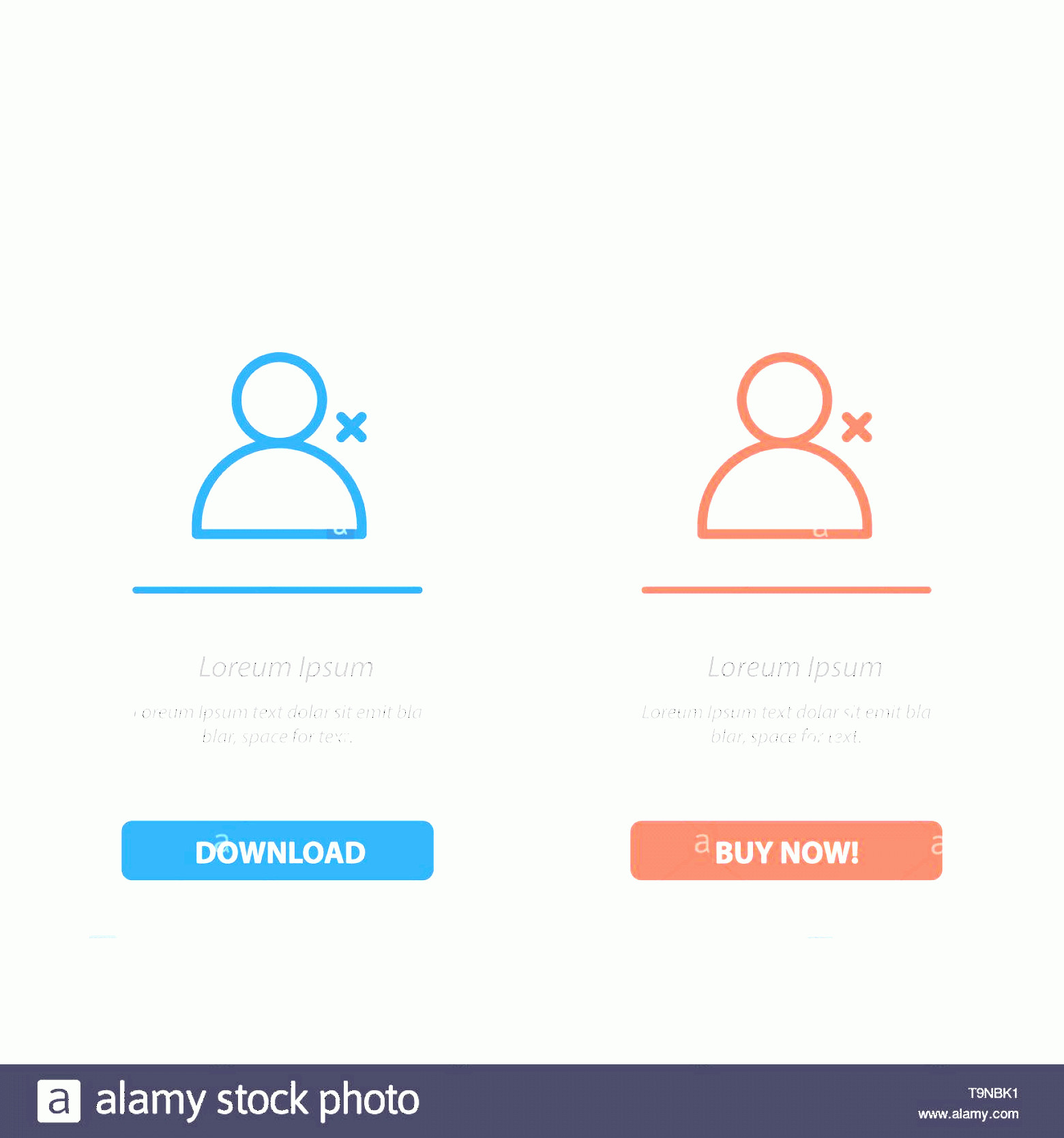 Discover Card Logo Vector: Discover People Twitter Sets Blue And Red Download And Buy Now Web Widget Card Template Image