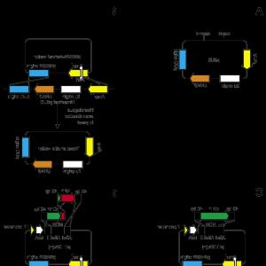 Cloning Plasmids As Vectors: An Overview Of Dna Cloning In Bacteria Using A Plasmid Vectorfig