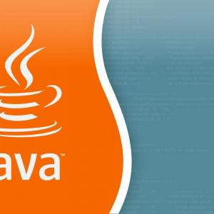 Thread-Safe Java Vector: Difference Between Arraylist And Vector In Java
