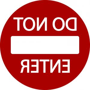 Vector Do Not: Stock Illustration Vector Fire Emergency Icons Do Not Use Lift Case Fire Signs Evacuations Image