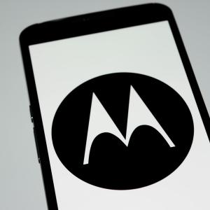 Motorola Logo Vector: Asus Announces Partnership With Home Credit To Offer Interest Emi On Smartphone Purchases
