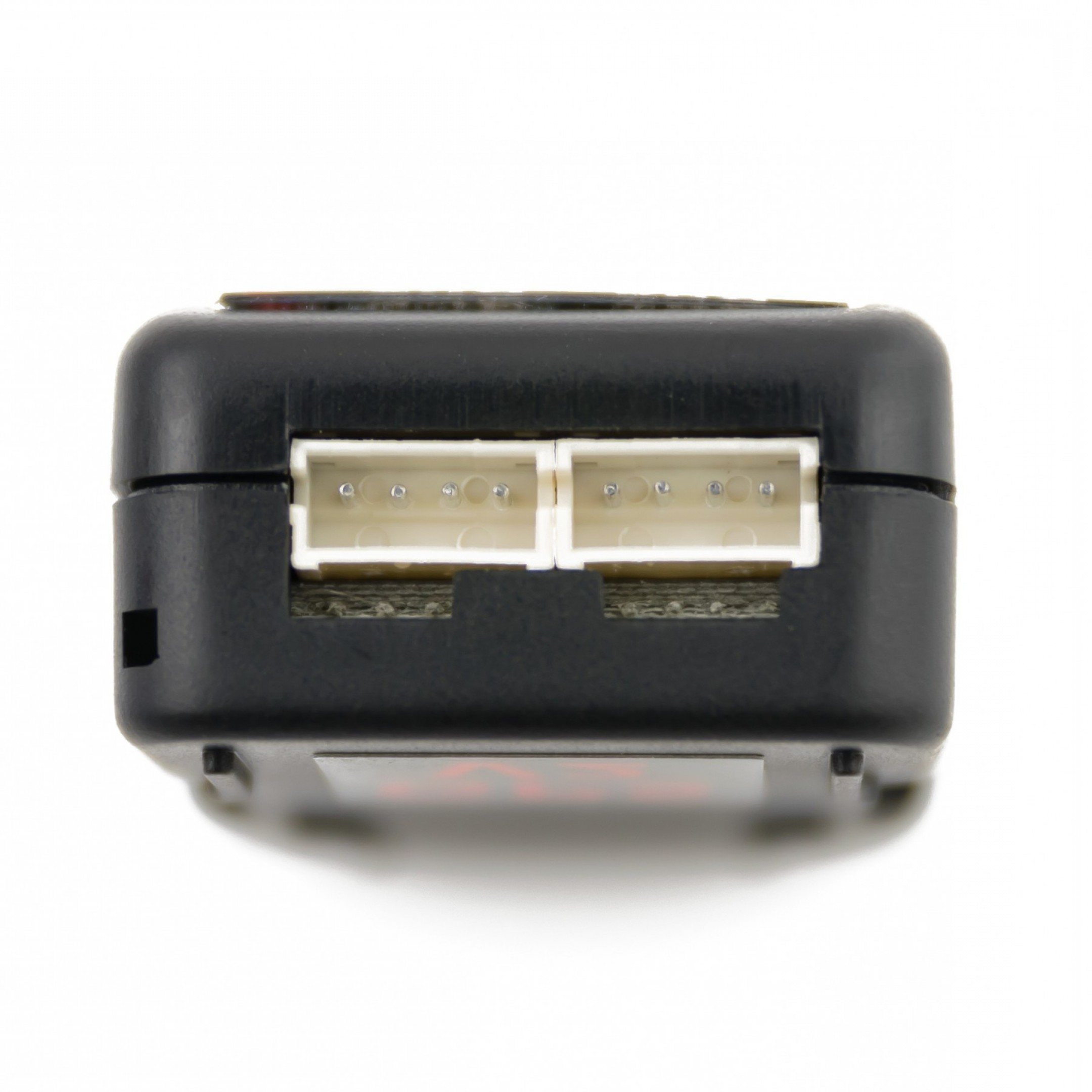 Vector Fly Lights Manufacturer: Eagle Tree Vector Gps Magnetometer V