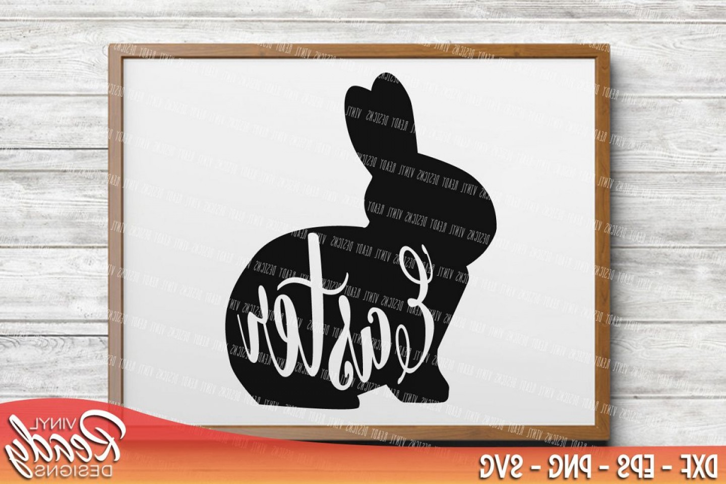 Image Vector Clip Art Bunny Bunny: Easter Bunny Rabbit Vector Clip Art Cutting Files Dxf Eps Png Svg