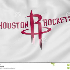 Houston Rockets Logo Vector: American Import Will Entertain Says Breakers Head Coach