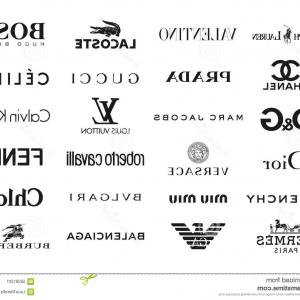 The World Vector Logos Of Brands: Ads Of The World Aotw