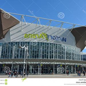 Vector Arena Auckland Events: Editorial Photo Vector Arena Auckland New Zealand July S Seat Sports Entertainment Events Hosted Numerous Local International Image