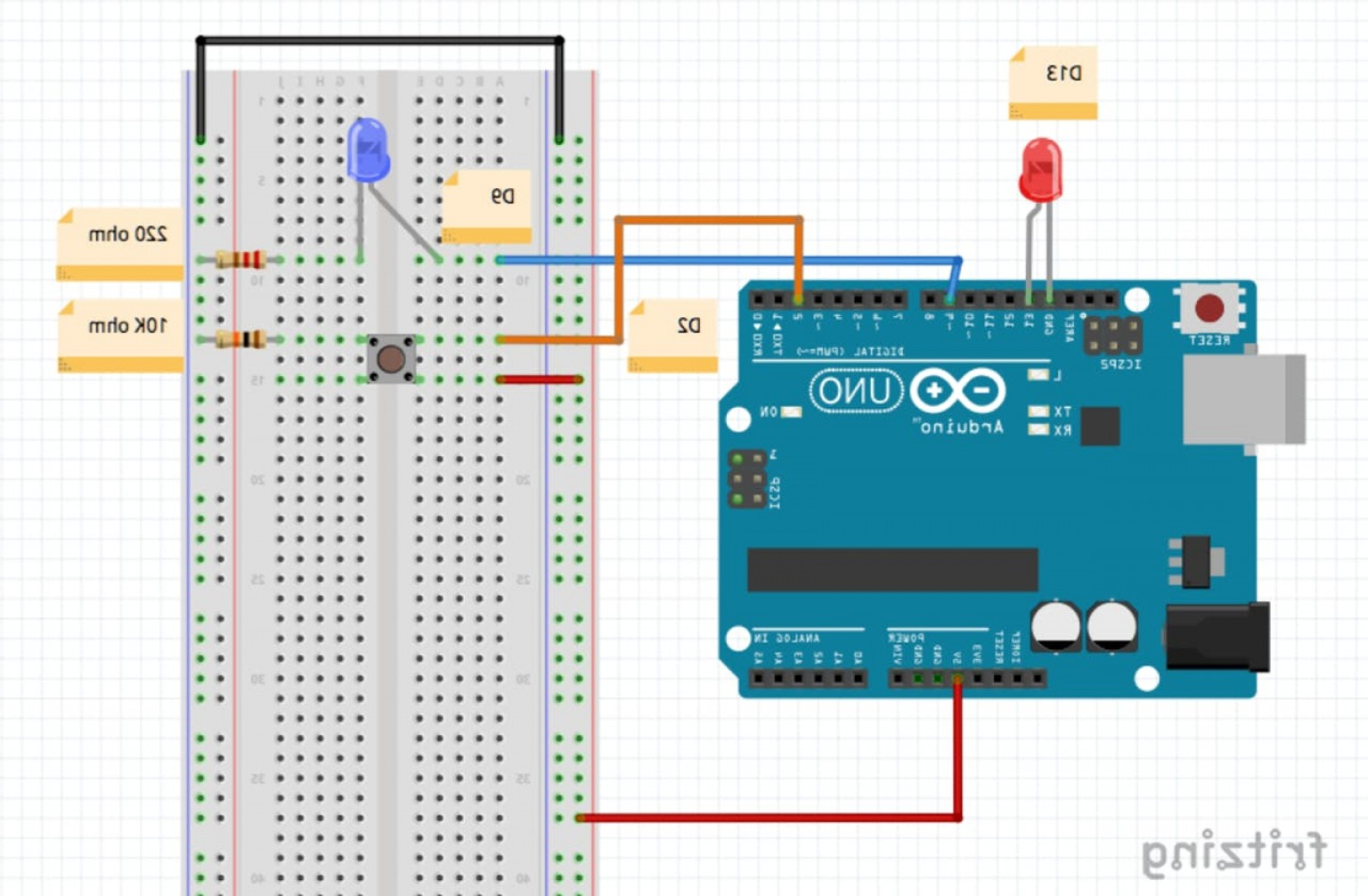 Arduino Vector Png: Electronic Playground With Arduino And Scratch Aaae