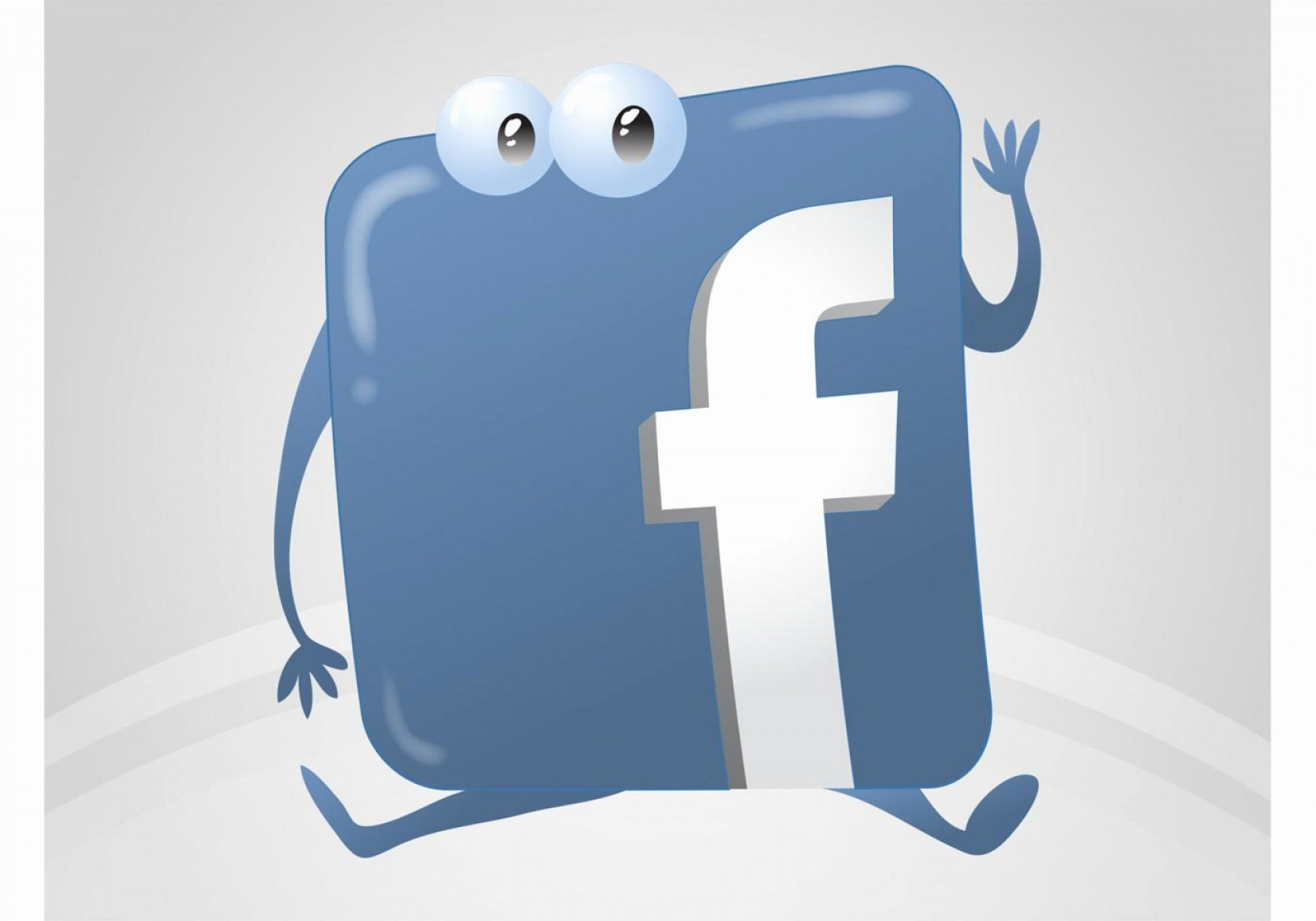 Facebook Logo Vector: Facebook Logo Vector Lovely Icon Vector Free Downloads