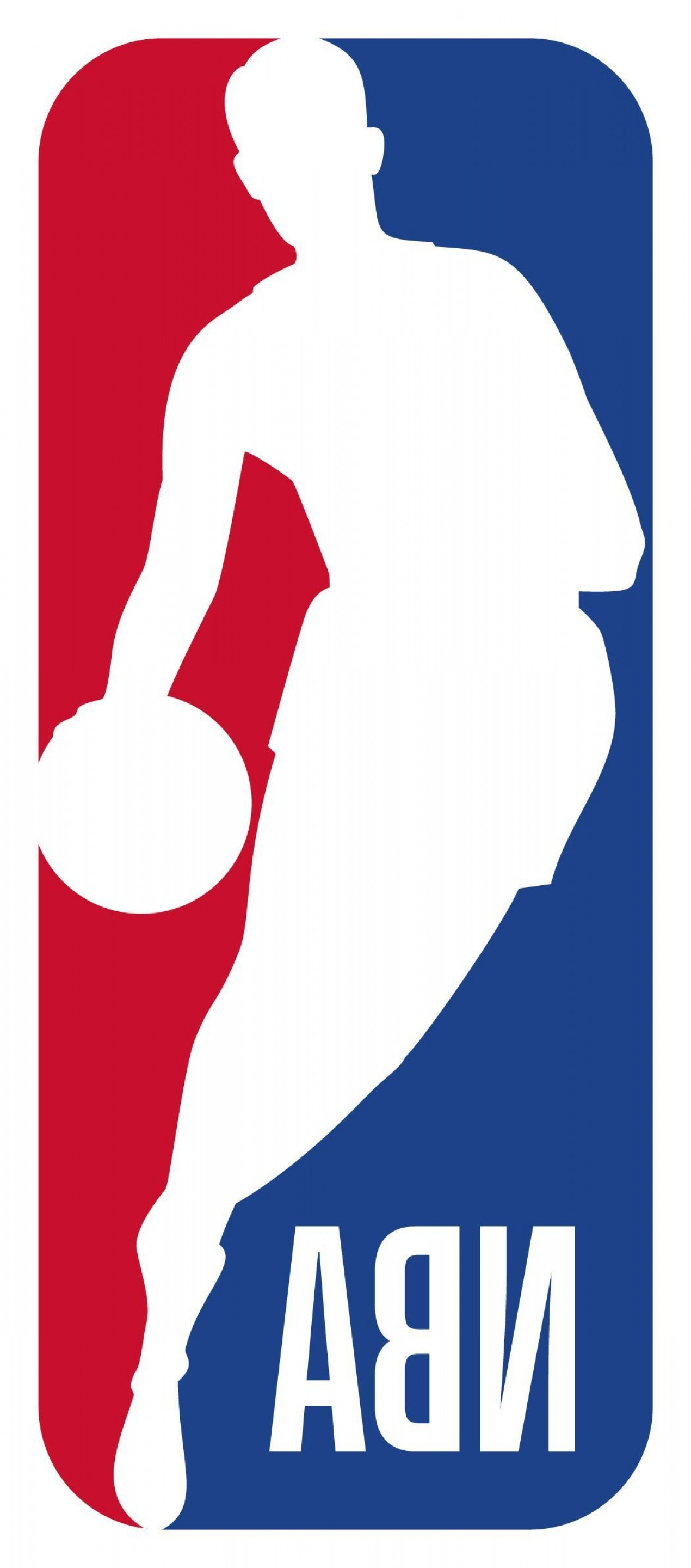 NBA Finals Logo Vector: First Look Nbas Refreshed Logo Season