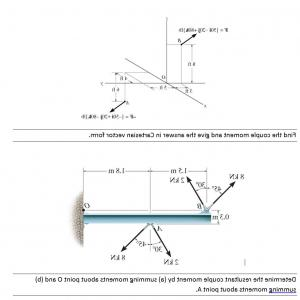 2.Solve Resultant Vectors: Equilibrium Vectors Question Refer Vectors Shown Grid See Attachment Consider Arbitra Q