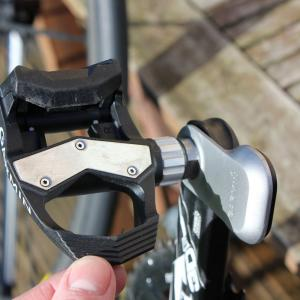 Garmin Vector Power Meter Sale: Garmin Vector S Power Meter Pedals