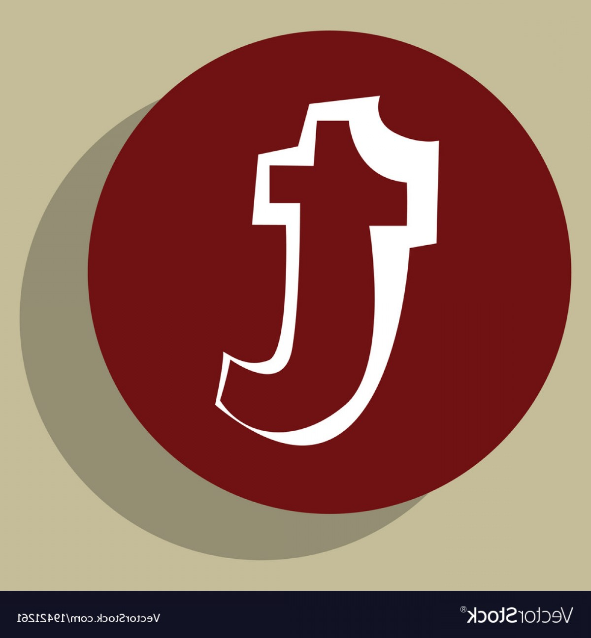 Tumblr Circle Icon Vector: Flat Tumblr Social Media Icons Vector