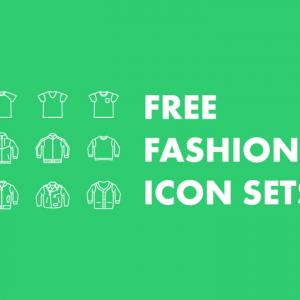 Freepik Vector Dress: Flat Icon In Black And White Dress Vector