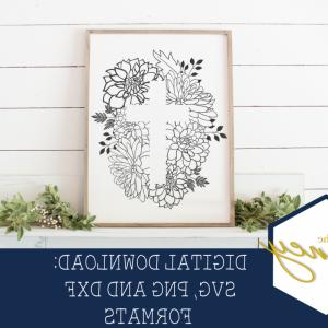 Vector Crosses SVG: Png Christian Cross Appliqu Vector Graphics Embroidery