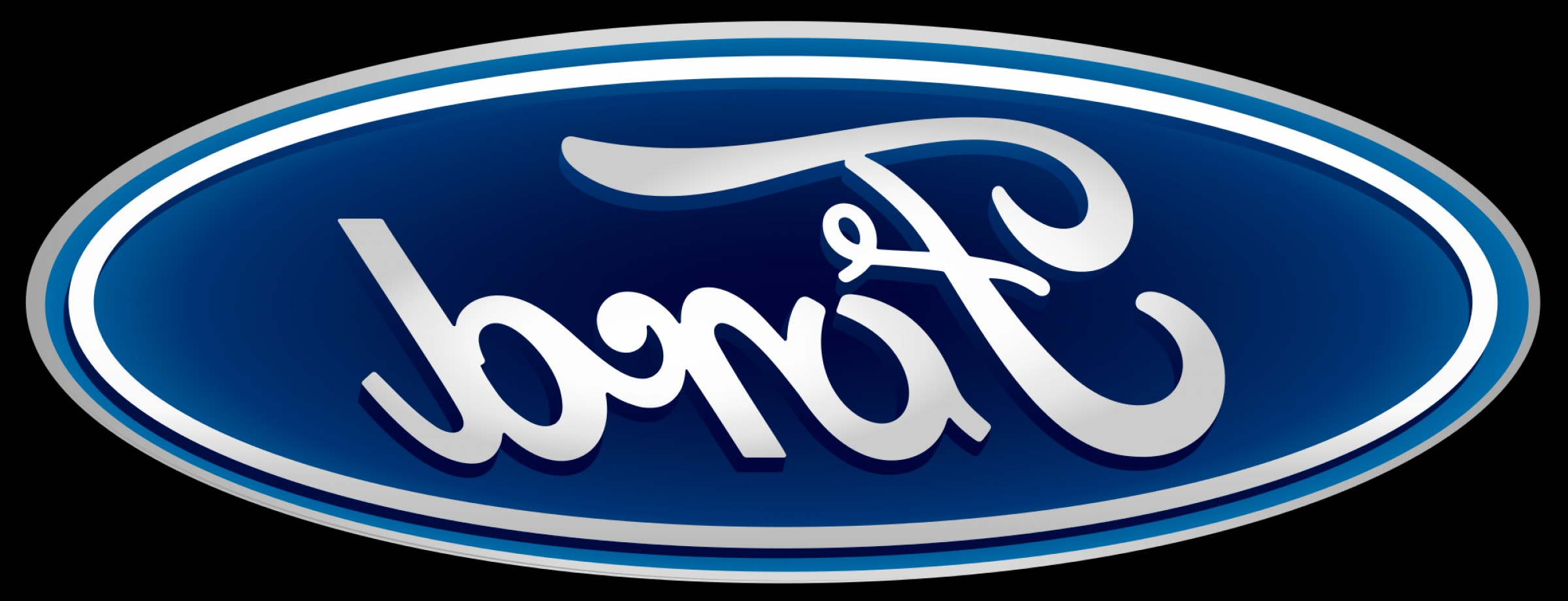 1903 Ford Motor Company Vector Art: Ford Logo Png Transparent Background Download