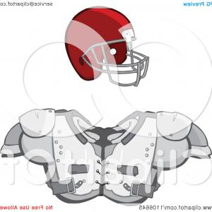 Distressed Football Helmet Vector: A Scalable Vector Graphics Of Football