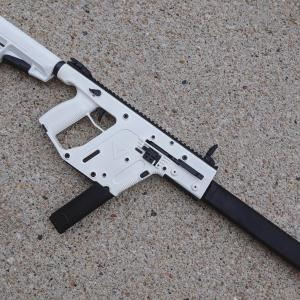 10Mm Kriss Vector Release Date: For Sale Kriss Vector Mm