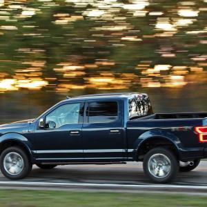 F150 Vector: Ford F Raptor Mpg Redesign Price And Review Awesome Ford F L Ecoboost Speed Automatic Test Review