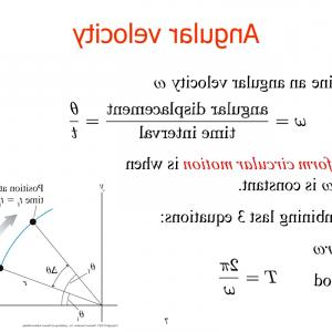 Examples Of Velocity Vector: Ap Calculus Bc Free Response Questions Examples